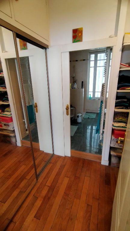 Maison à vendre 5 220m2 à Limoges vignette-10