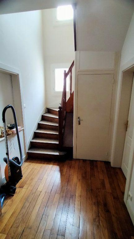 Maison à vendre 5 220m2 à Limoges vignette-13