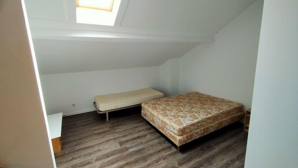 Maison à vendre 5 220m2 à Limoges vignette-14