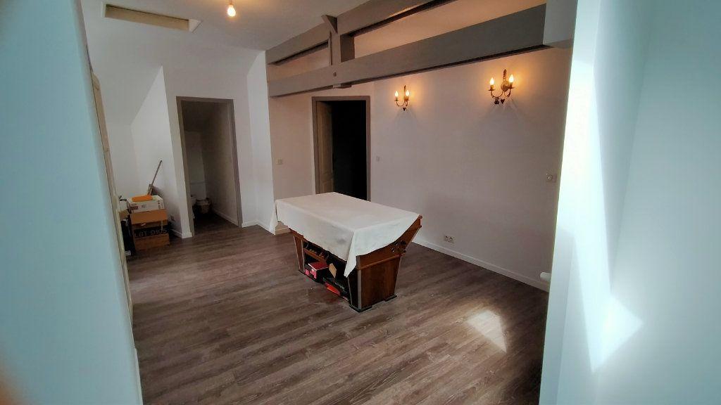 Maison à vendre 5 220m2 à Limoges vignette-15