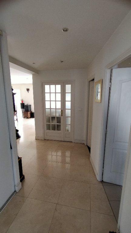 Maison à vendre 5 220m2 à Limoges vignette-16
