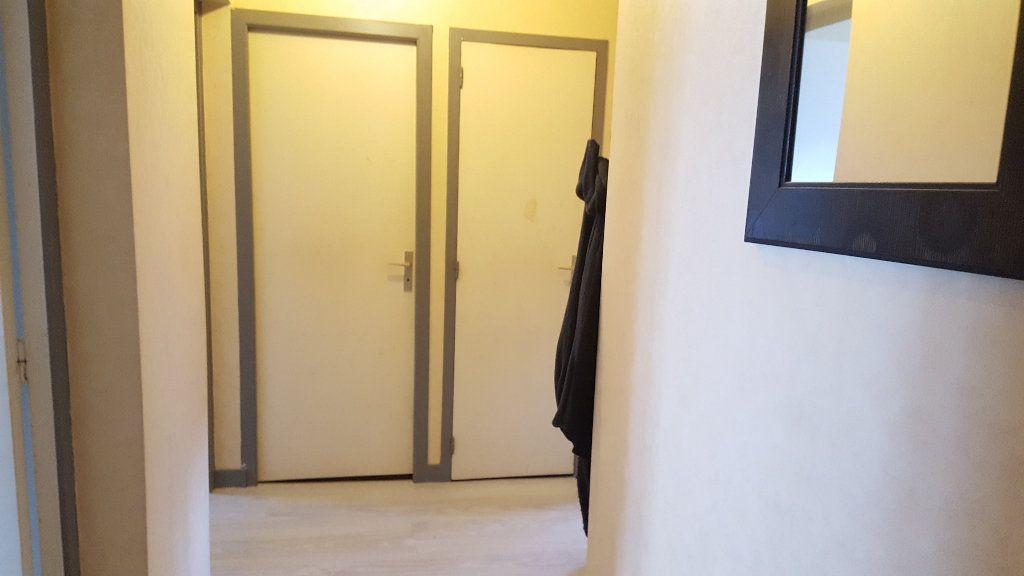Appartement à louer 2 46.62m2 à Limoges vignette-6