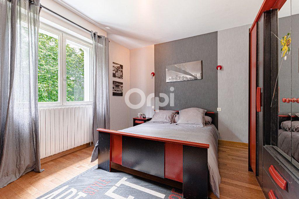 Maison à vendre 8 252.37m2 à Nantiat vignette-9