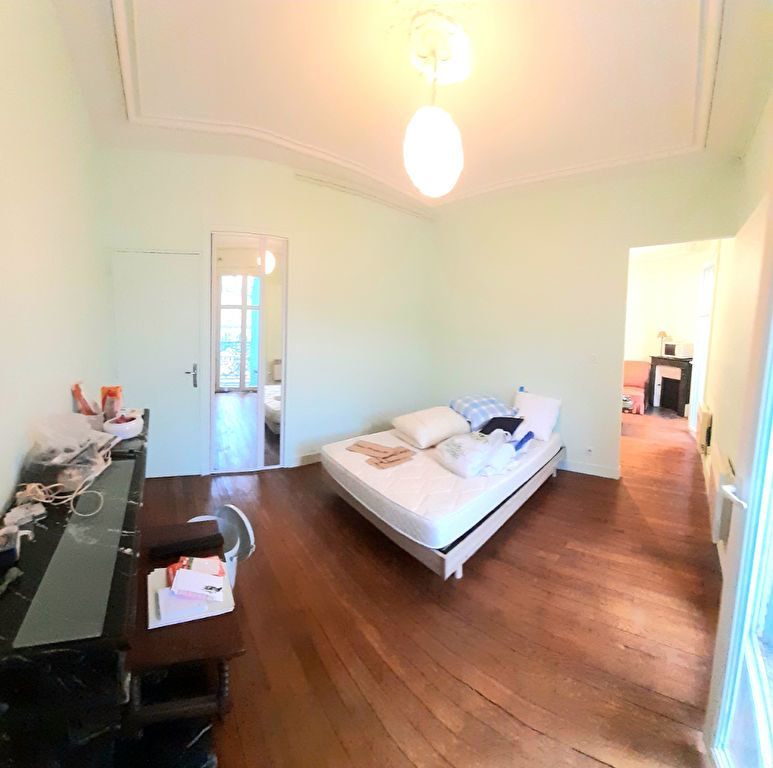 Appartement à louer 2 28.6m2 à Limoges vignette-6