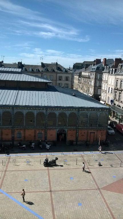 Appartement à louer 2 28.6m2 à Limoges vignette-10