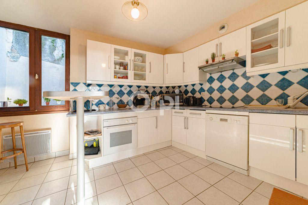 Appartement à vendre 4 76.09m2 à Limoges vignette-4