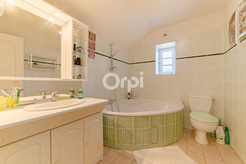 Appartement à vendre 4 76.09m2 à Limoges vignette-5