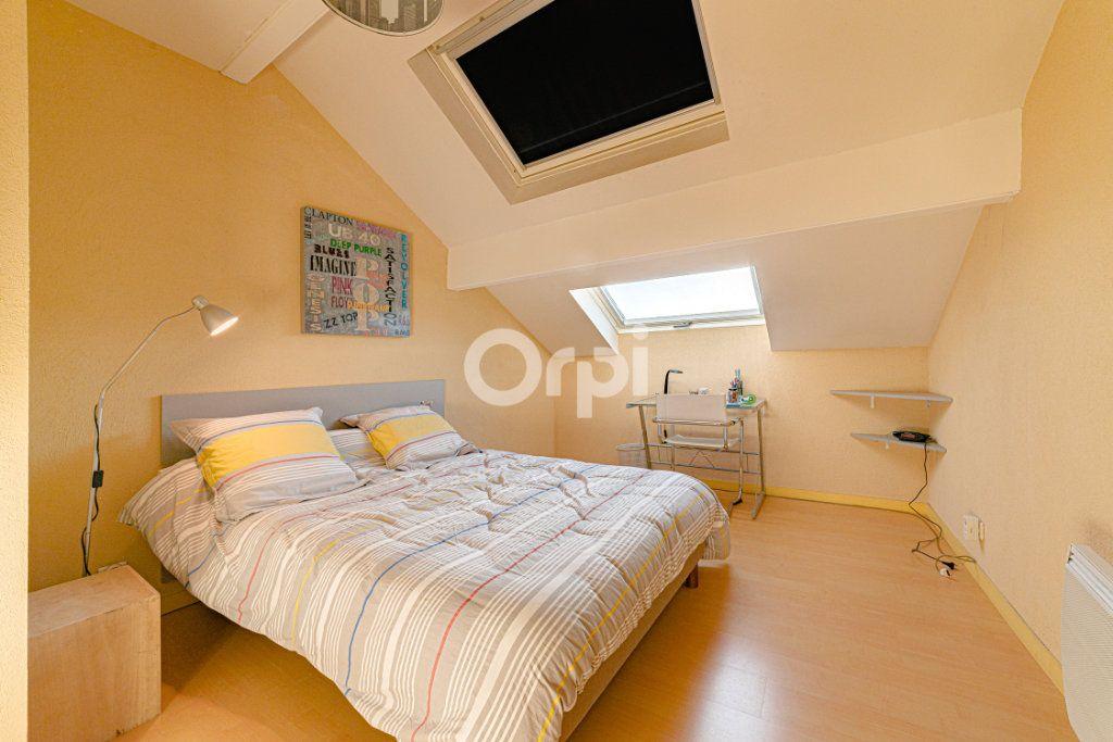 Appartement à vendre 4 76.09m2 à Limoges vignette-6