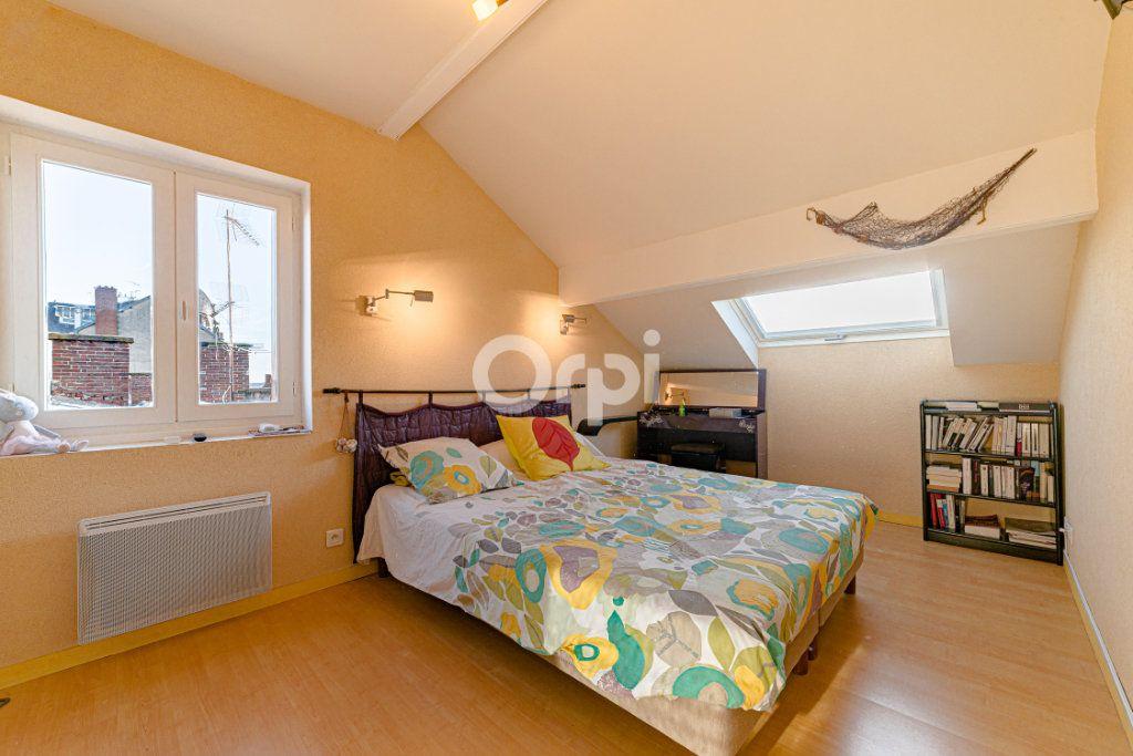 Appartement à vendre 4 76.09m2 à Limoges vignette-7