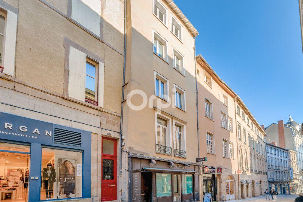 Appartement à vendre 4 76.09m2 à Limoges vignette-8