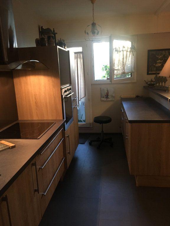 Appartement à vendre 5 101.95m2 à Limoges vignette-3