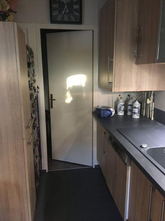 Appartement à vendre 5 101.95m2 à Limoges vignette-4