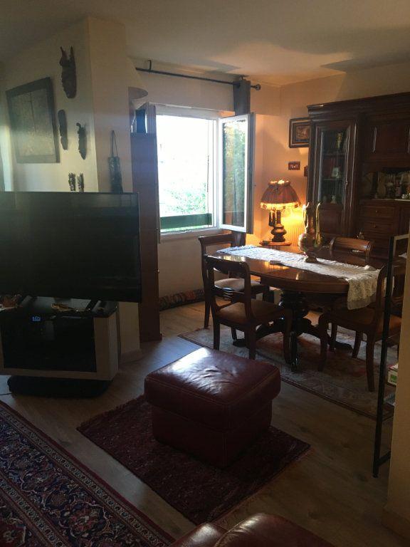 Appartement à vendre 5 101.95m2 à Limoges vignette-7
