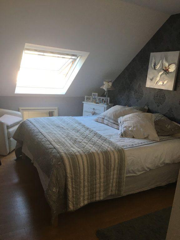 Appartement à vendre 5 101.95m2 à Limoges vignette-9