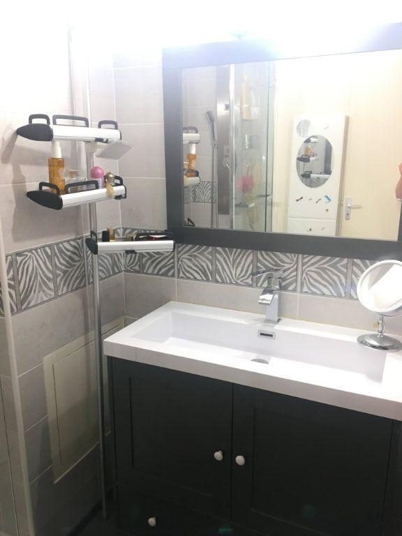 Appartement à vendre 5 101.95m2 à Limoges vignette-13