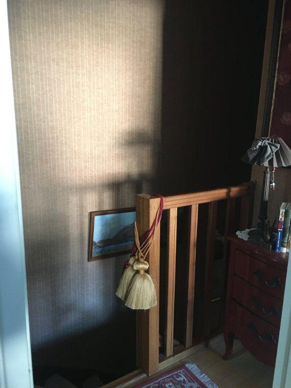 Appartement à vendre 5 101.95m2 à Limoges vignette-14