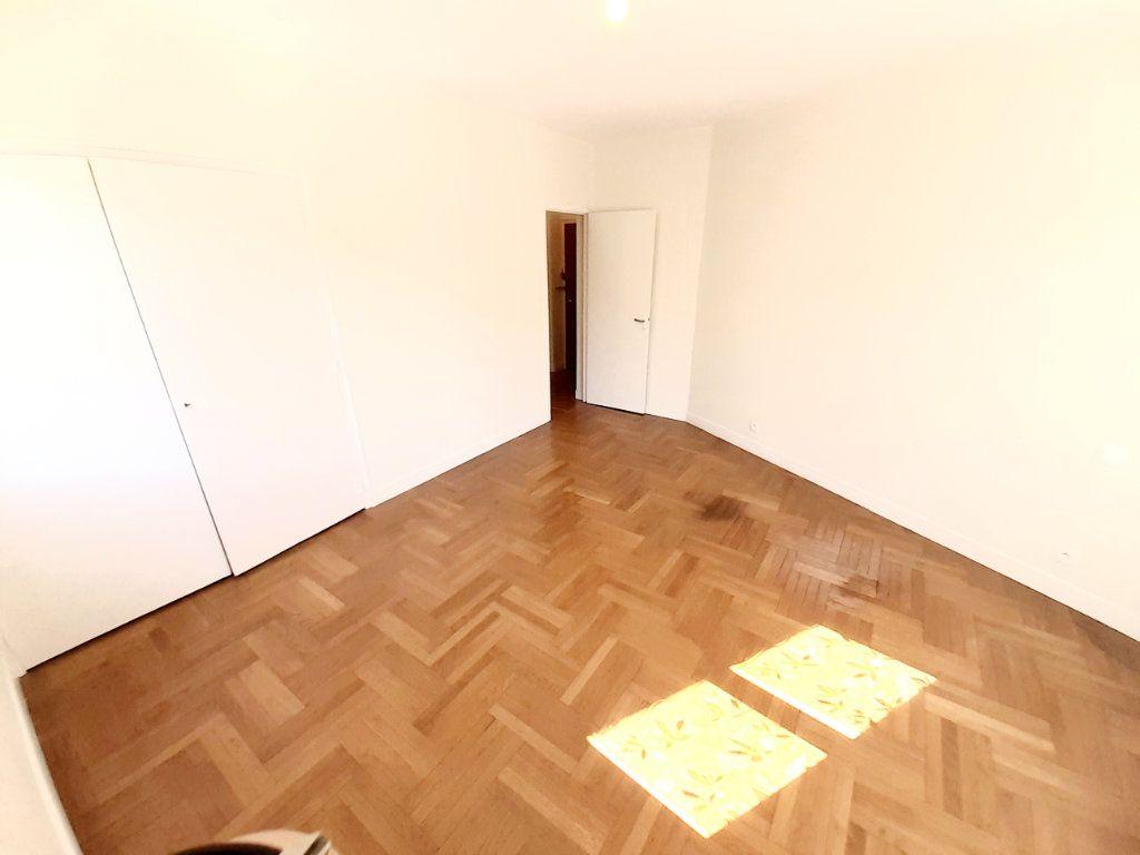 Appartement à louer 3 64.51m2 à Limoges vignette-2