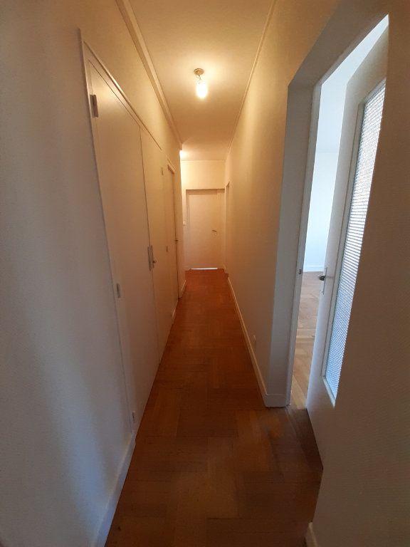 Appartement à louer 3 64.51m2 à Limoges vignette-4