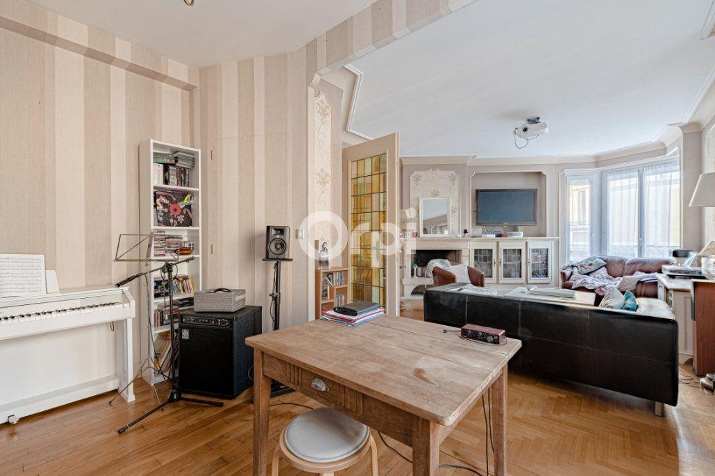 Maison à vendre 6 135m2 à Limoges vignette-1