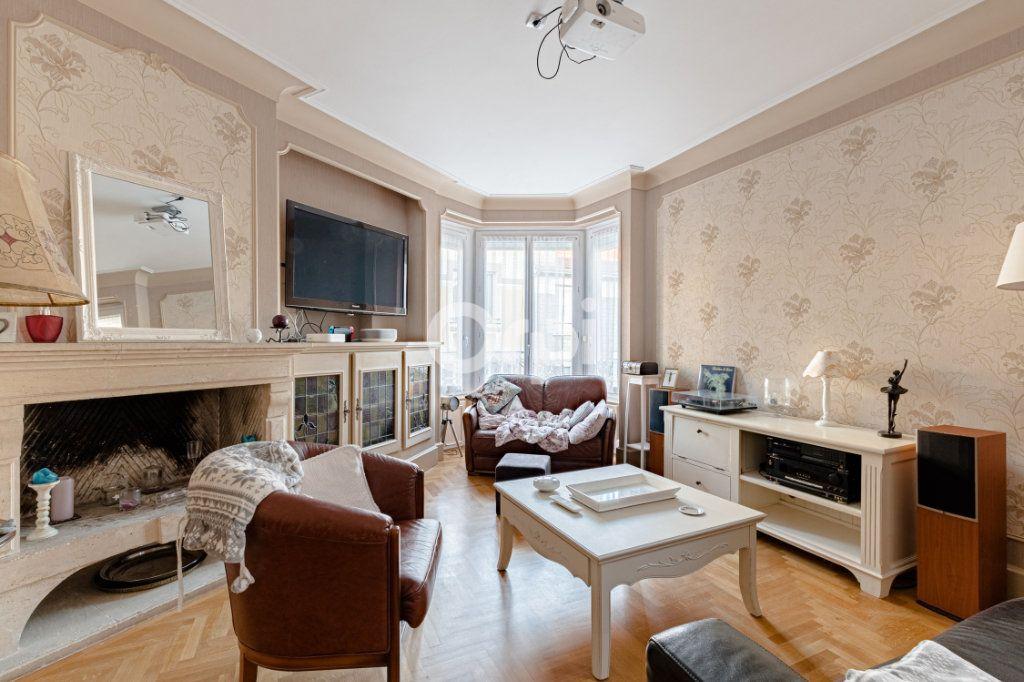 Maison à vendre 6 135m2 à Limoges vignette-2