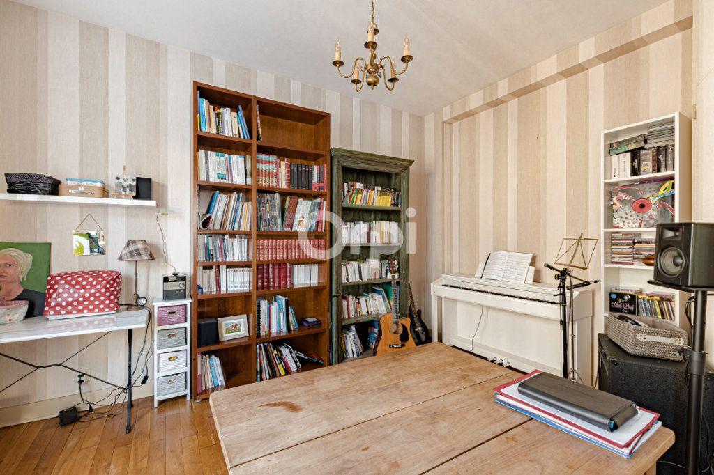 Maison à vendre 6 135m2 à Limoges vignette-3