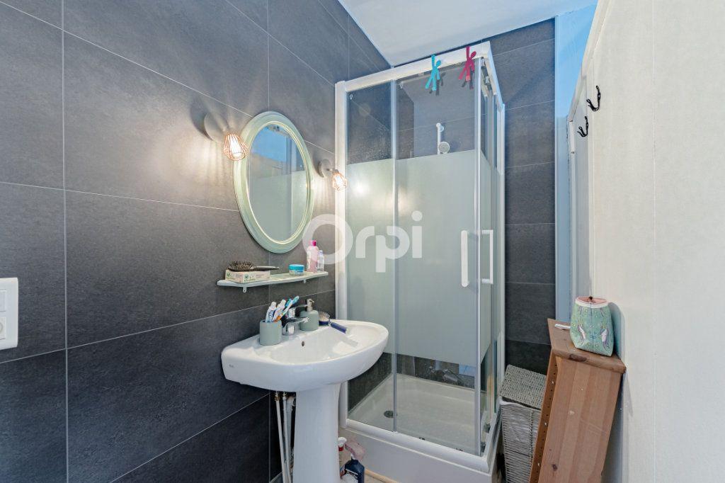 Maison à vendre 6 135m2 à Limoges vignette-10