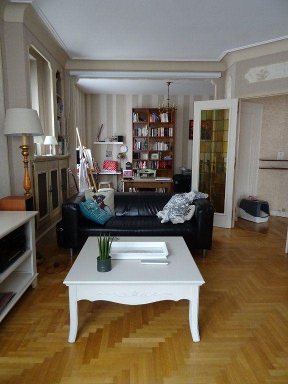 Maison à vendre 6 135m2 à Limoges vignette-12