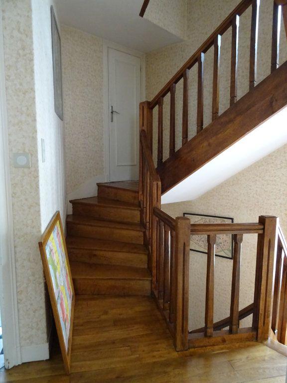 Maison à vendre 6 135m2 à Limoges vignette-14