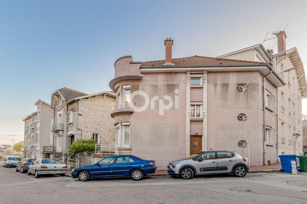 Maison à vendre 6 135m2 à Limoges vignette-15