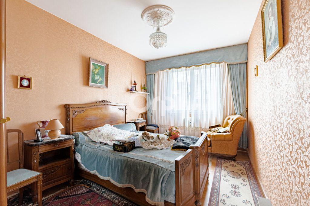 Appartement à vendre 4 90m2 à Limoges vignette-6