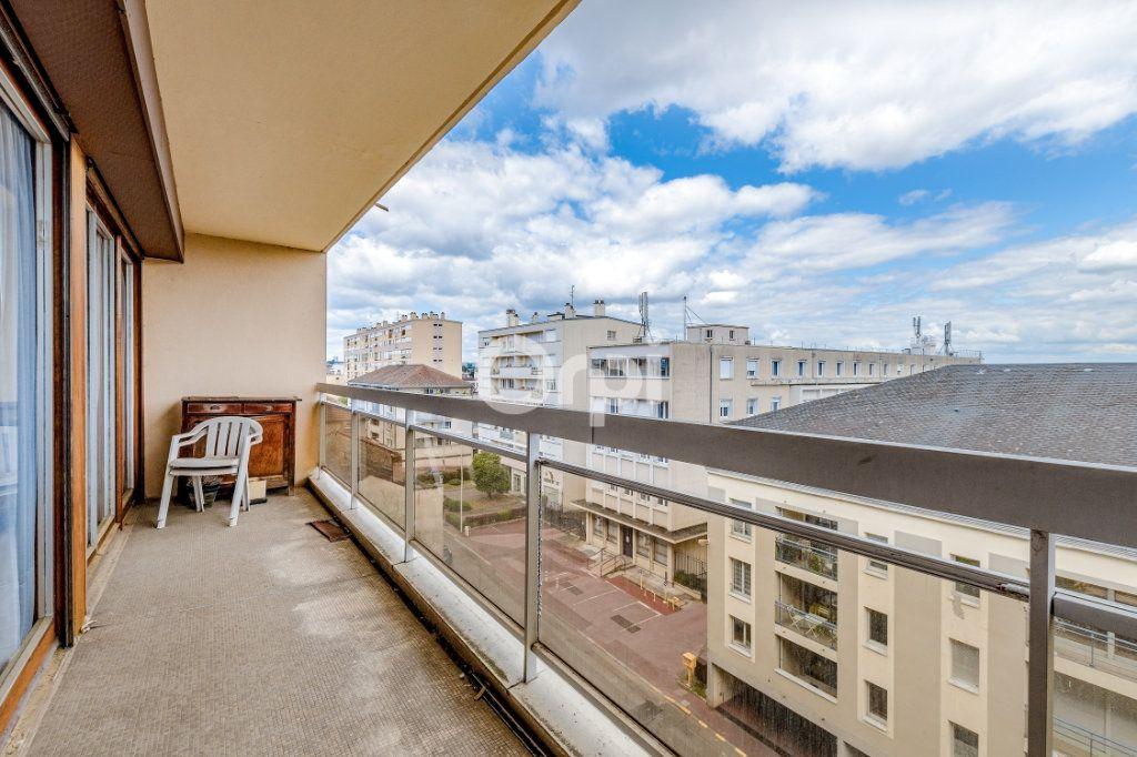 Appartement à vendre 4 90m2 à Limoges vignette-8