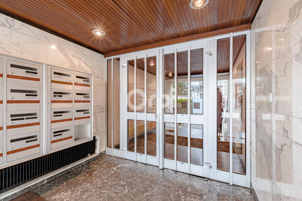 Appartement à vendre 4 90m2 à Limoges vignette-9