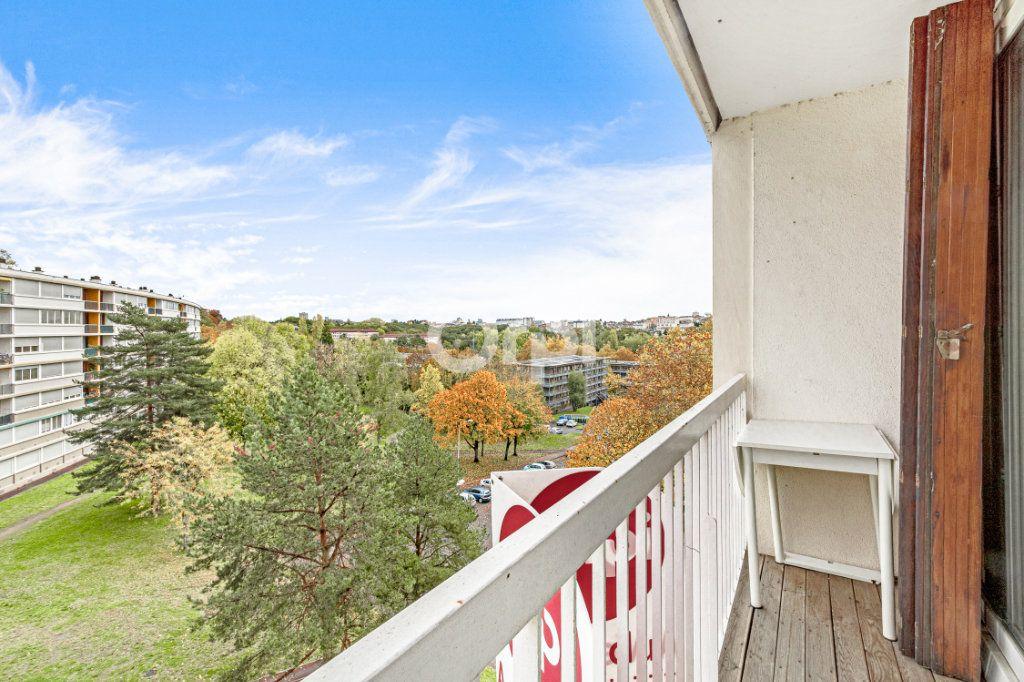 Appartement à vendre 4 75.95m2 à Limoges vignette-1