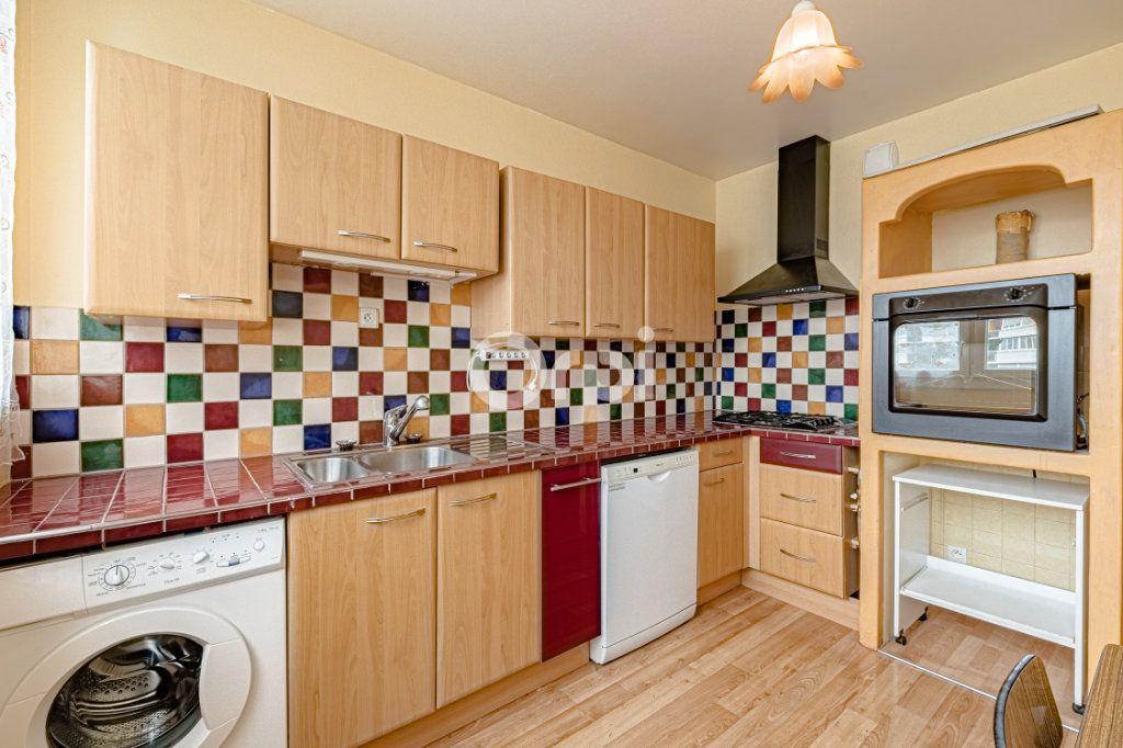 Appartement à vendre 4 75.95m2 à Limoges vignette-2