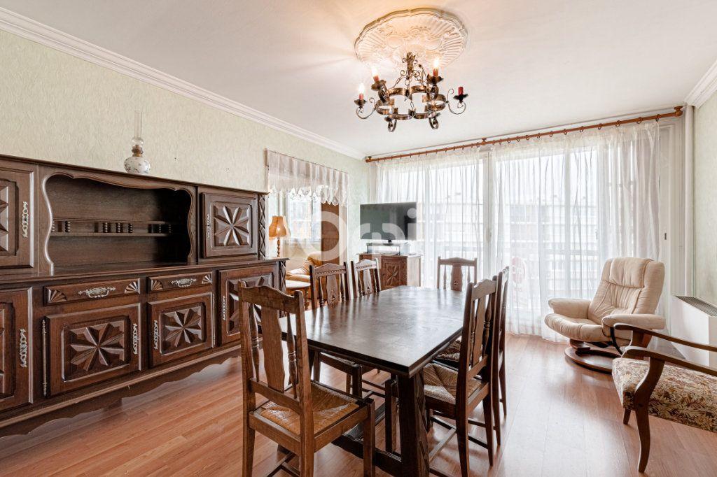 Appartement à vendre 4 75.95m2 à Limoges vignette-5