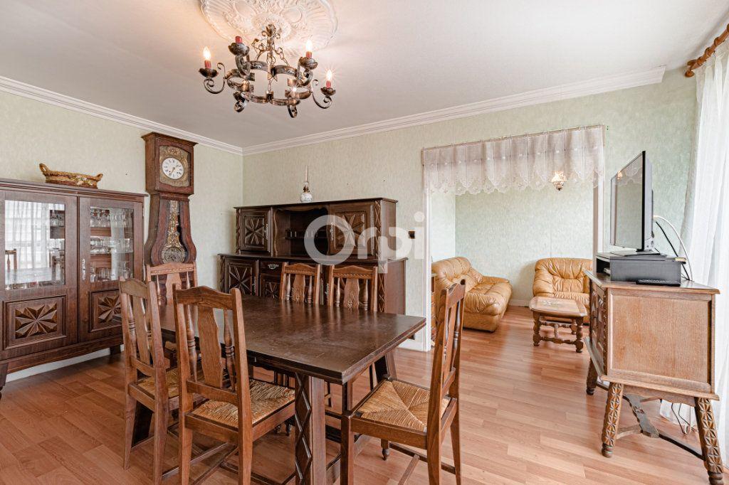 Appartement à vendre 4 75.95m2 à Limoges vignette-6