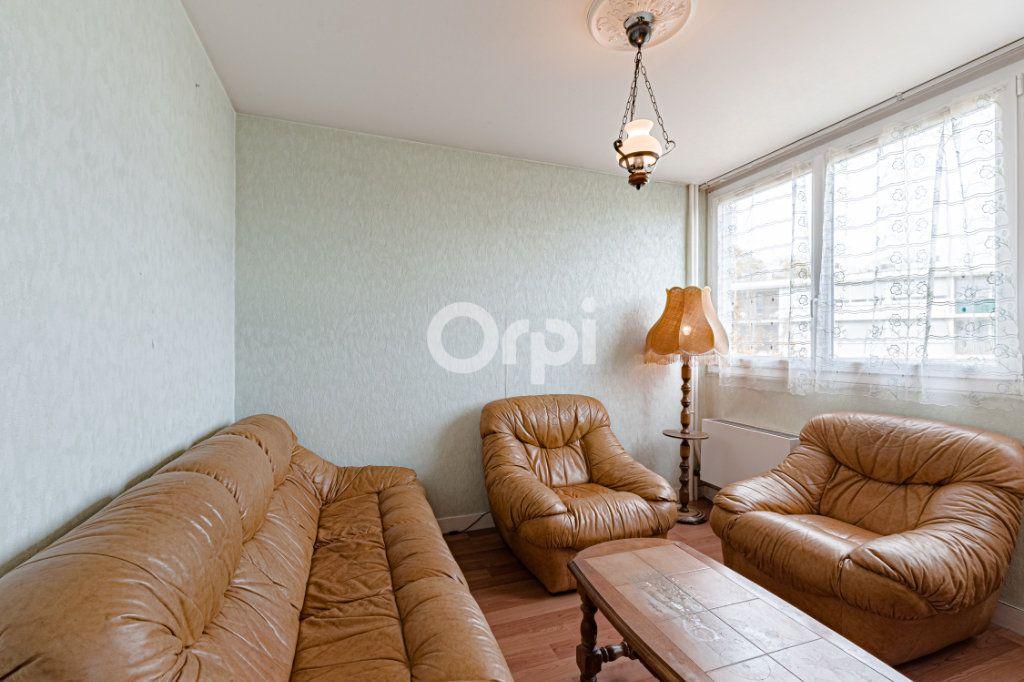 Appartement à vendre 4 75.95m2 à Limoges vignette-7