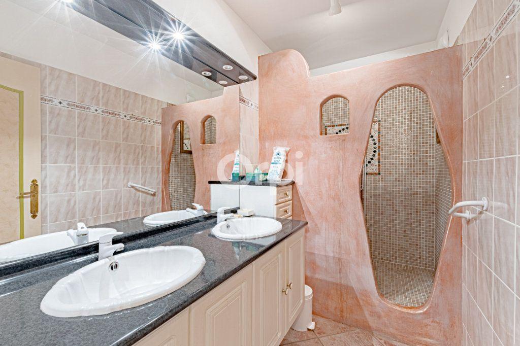 Appartement à vendre 4 75.95m2 à Limoges vignette-8