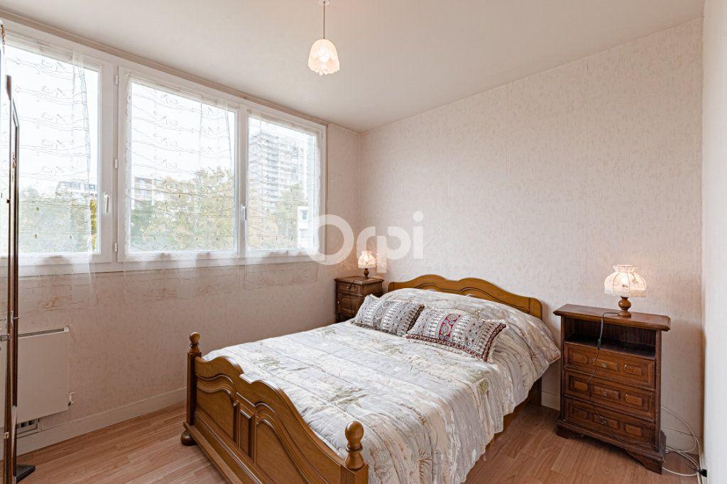 Appartement à vendre 4 75.95m2 à Limoges vignette-9