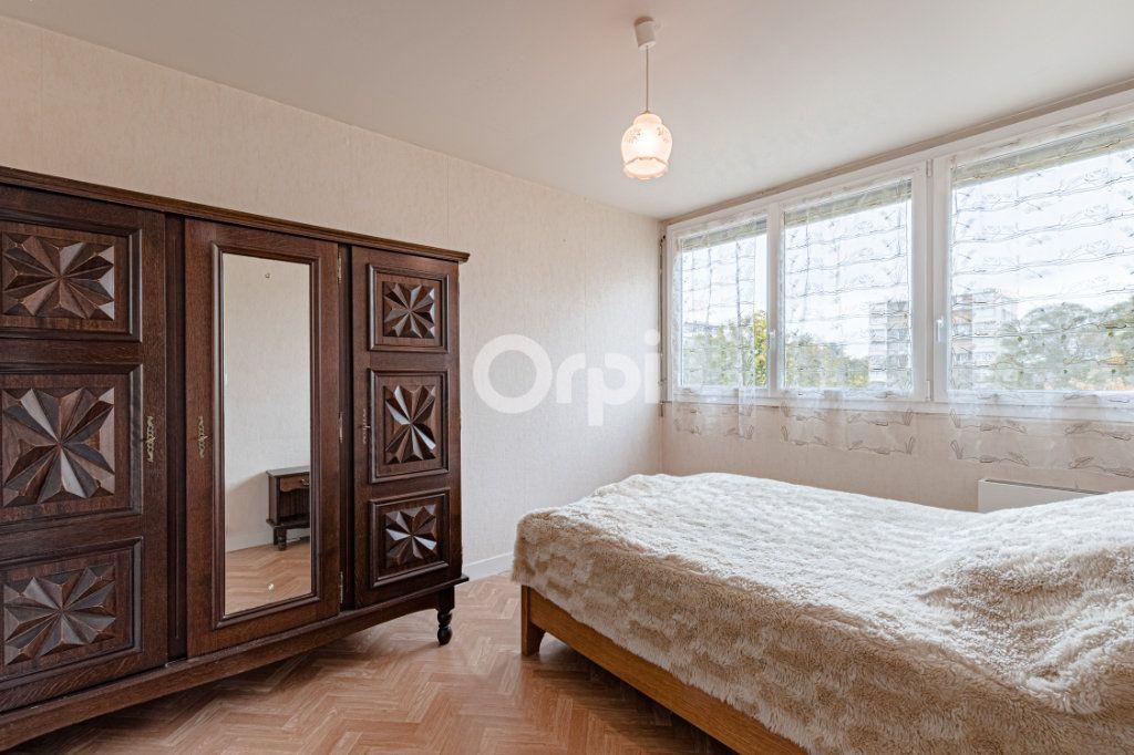 Appartement à vendre 4 75.95m2 à Limoges vignette-10