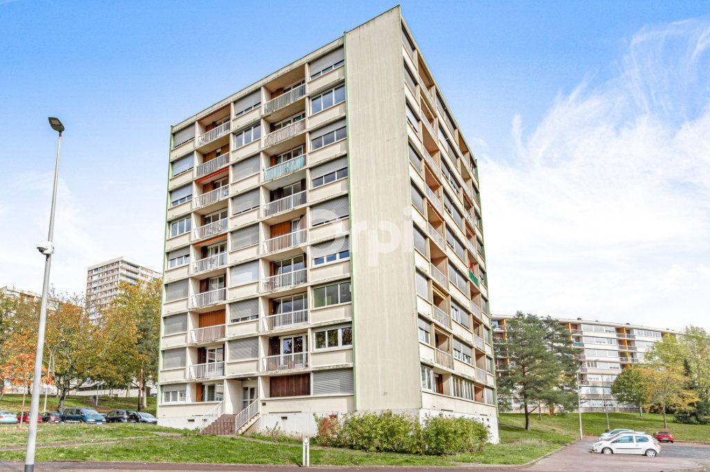 Appartement à vendre 4 75.95m2 à Limoges vignette-11