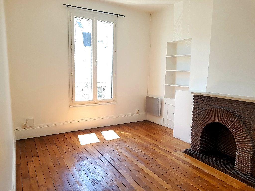 Appartement à vendre 3 76.75m2 à Limoges vignette-4
