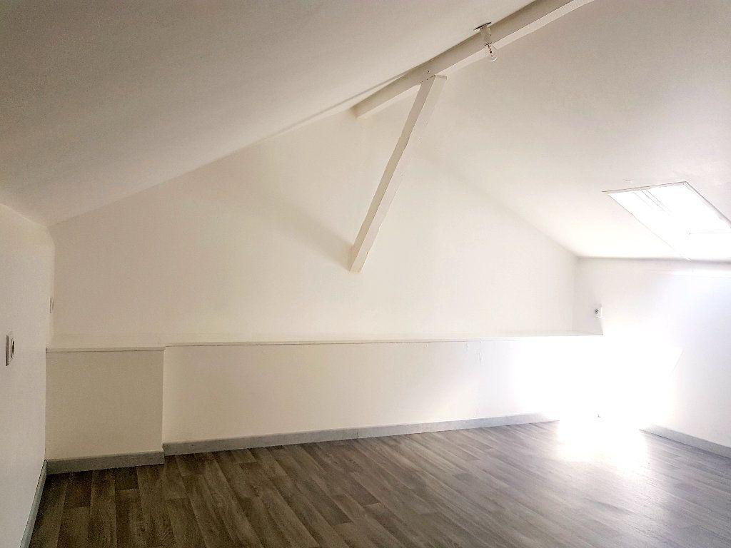 Appartement à vendre 3 76.75m2 à Limoges vignette-7