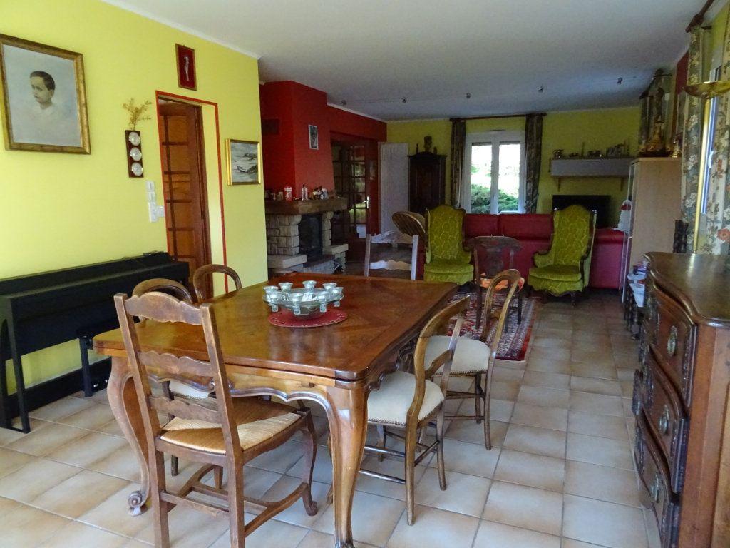 Maison à vendre 8 250m2 à Limoges vignette-8