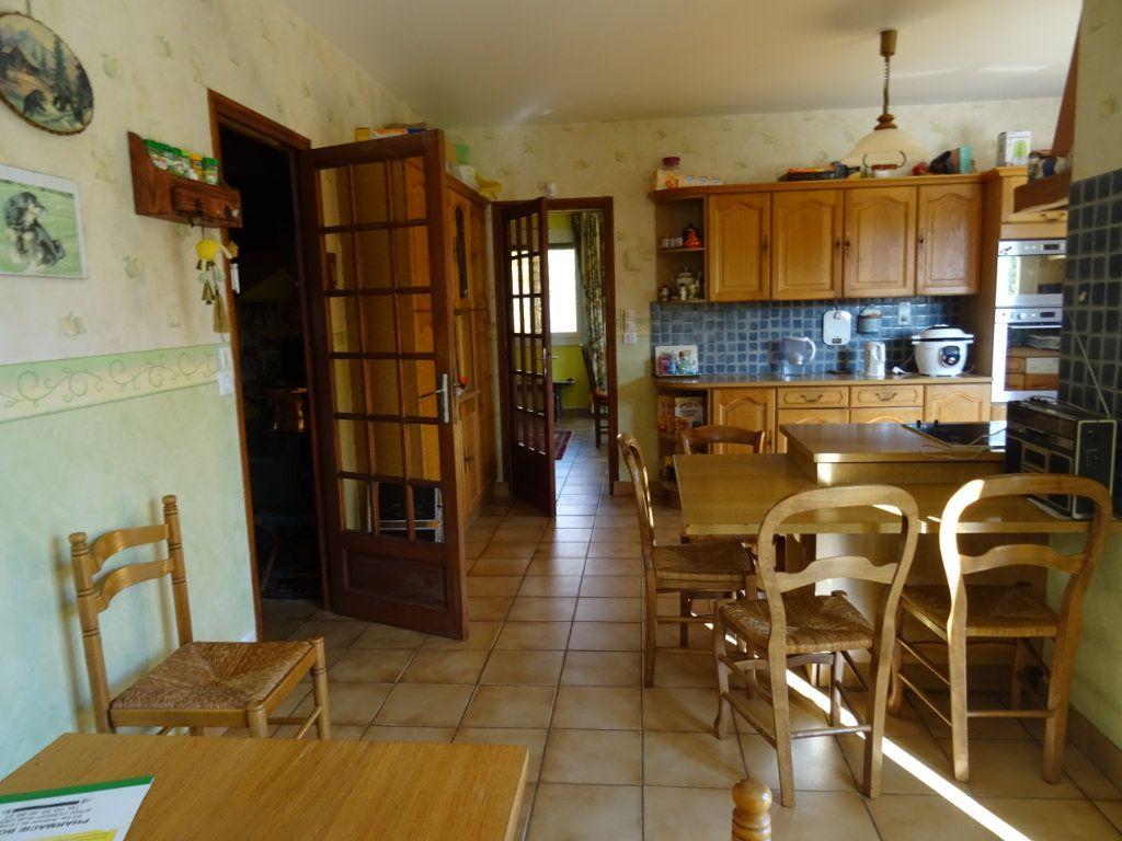 Maison à vendre 8 250m2 à Limoges vignette-10