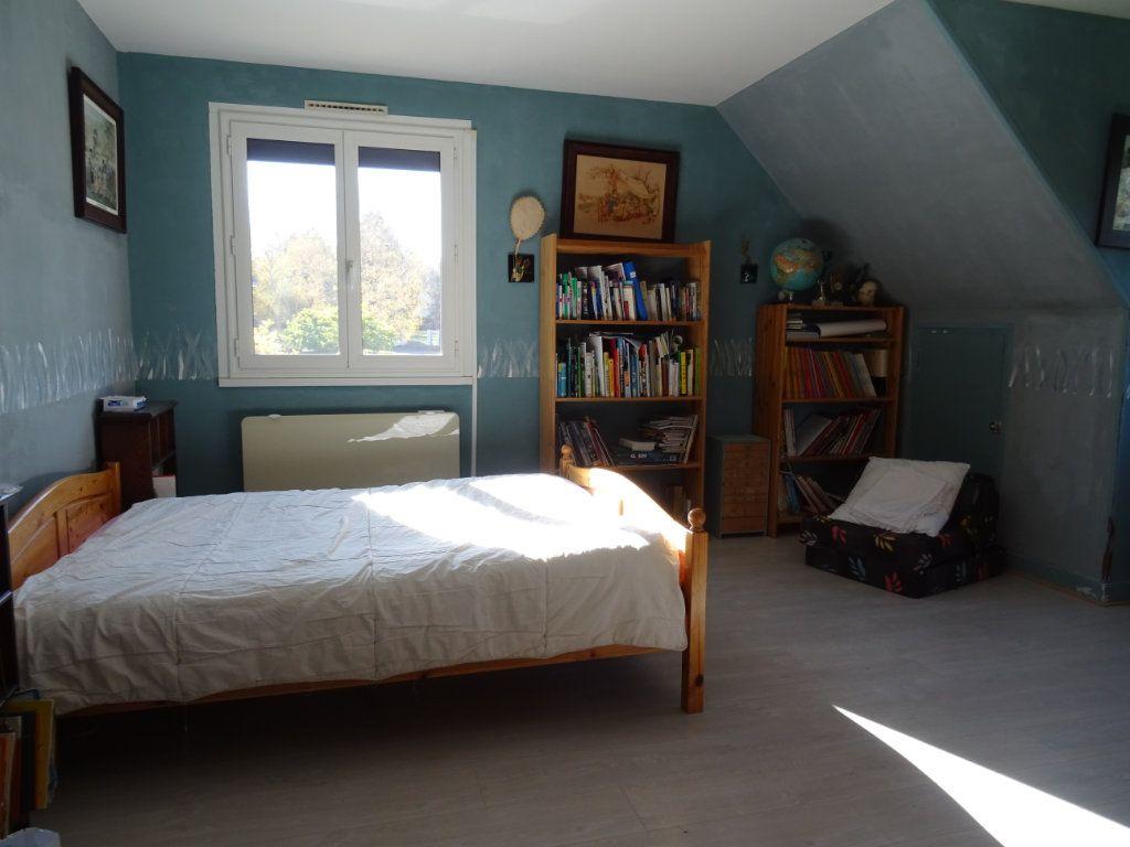 Maison à vendre 8 250m2 à Limoges vignette-14