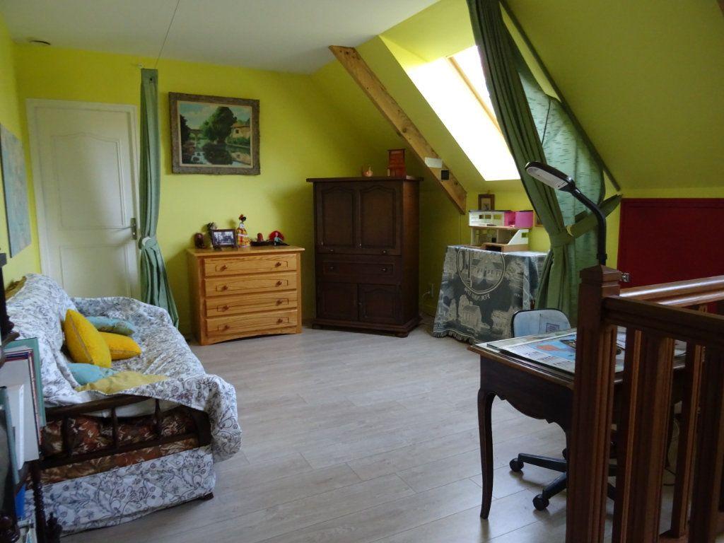 Maison à vendre 8 250m2 à Limoges vignette-16