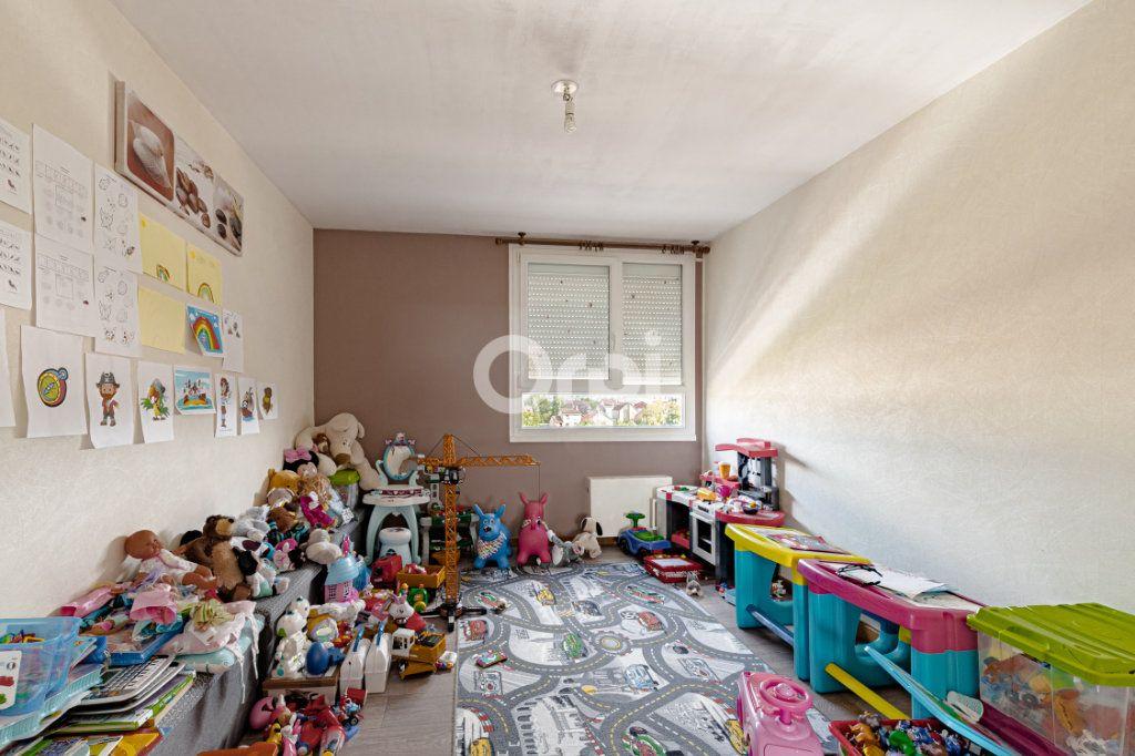 Appartement à vendre 4 81.03m2 à Limoges vignette-2