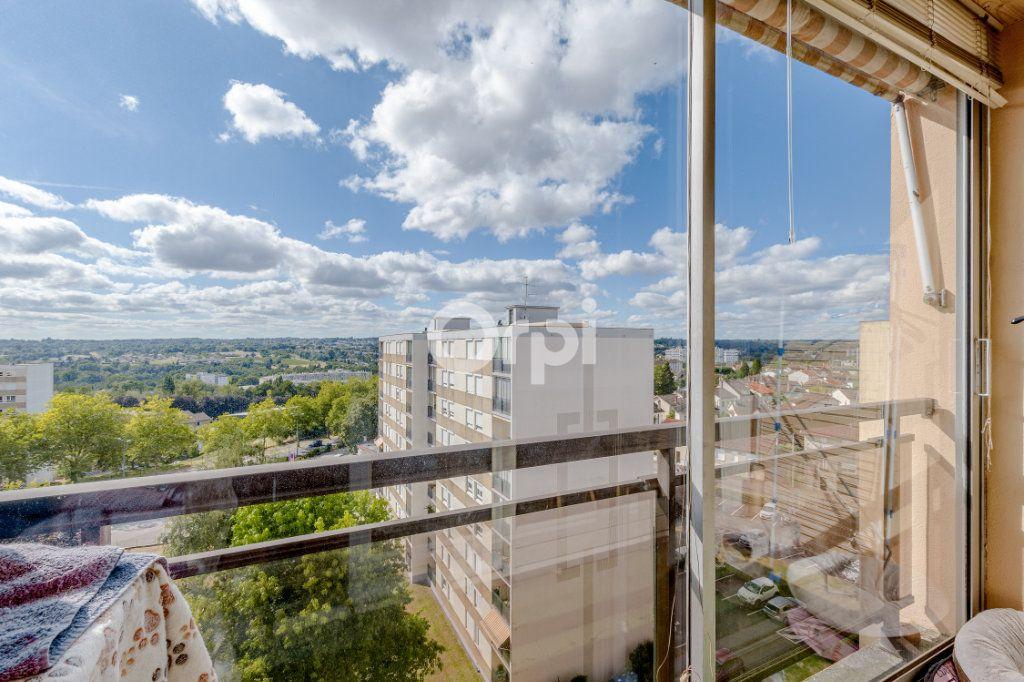 Appartement à vendre 4 81.03m2 à Limoges vignette-4