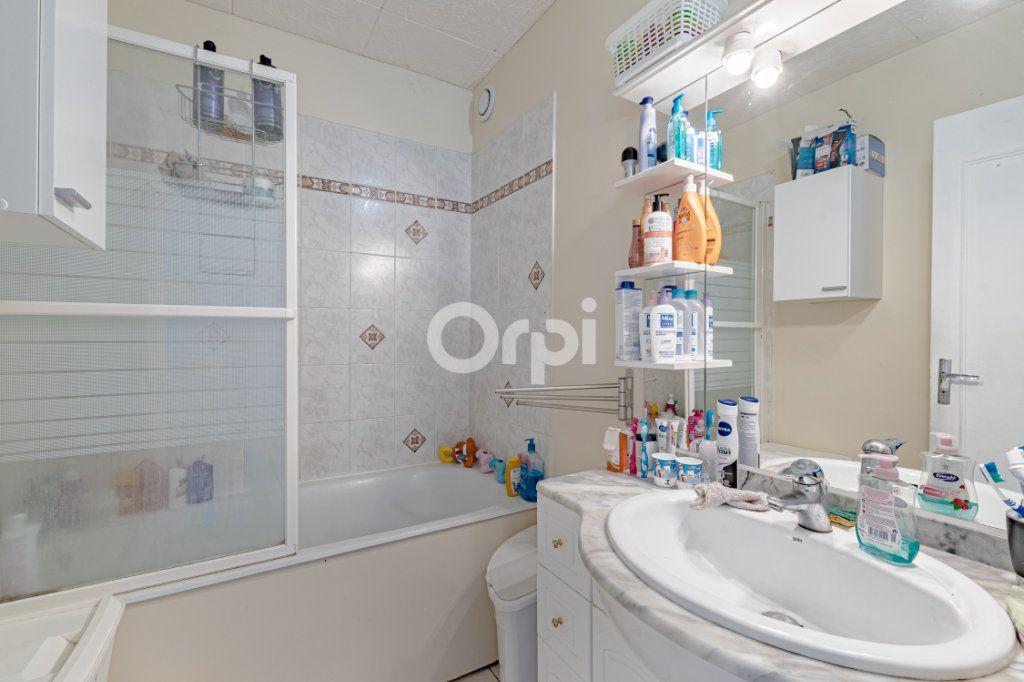 Appartement à vendre 4 81.03m2 à Limoges vignette-8